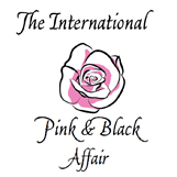 Pink And Black Affair